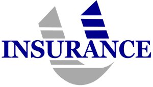 Insurance U Continuing Education